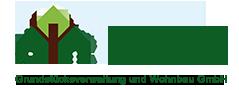 GWV - Grundstücksverwaltung und Wohnbau GmbH