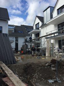 gwv-wohnbau-kuppingen-okt-2019-2
