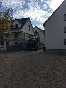 gwv-wohnbau-kuppingen-okt-2019-3
